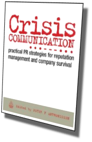 crisis-communication-book1