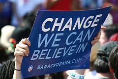 change-obama1