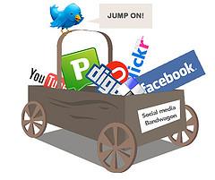social-media-22