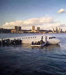 US Airways 1549