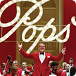 Cincinnati Pops - A great Cincinnati feature sold by our CVB